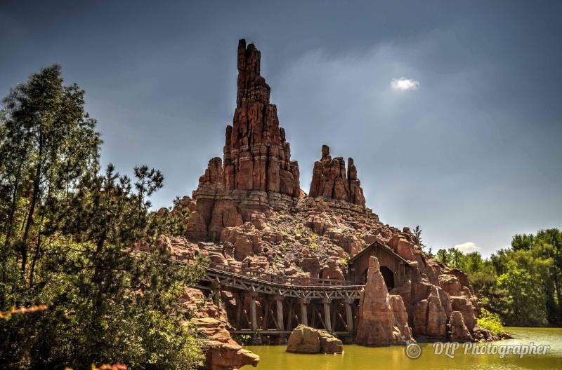 Photos de Disneyland Paris en HDR (High Dynamic Range) ! - Page 2 Big-th10