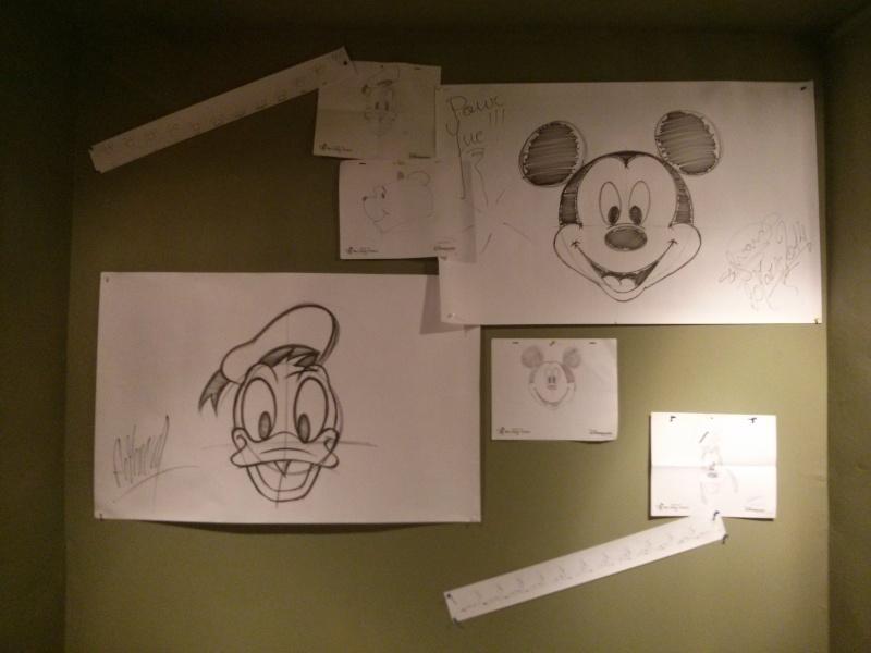 Art of Disney Animation - Page 7 Img_2040
