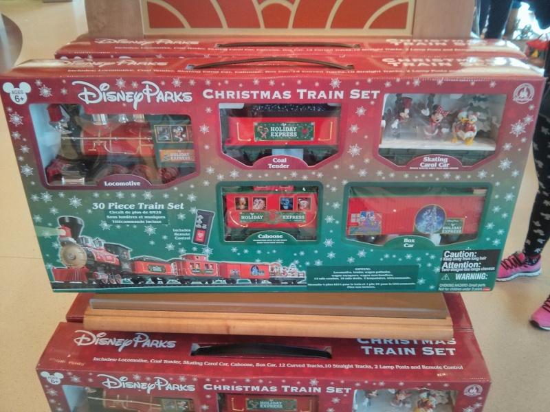 Disneyland Railroad - Page 21 Img_2079