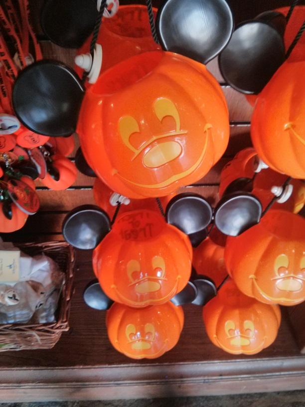 [Merchandising] Halloween 2014 Img_2094