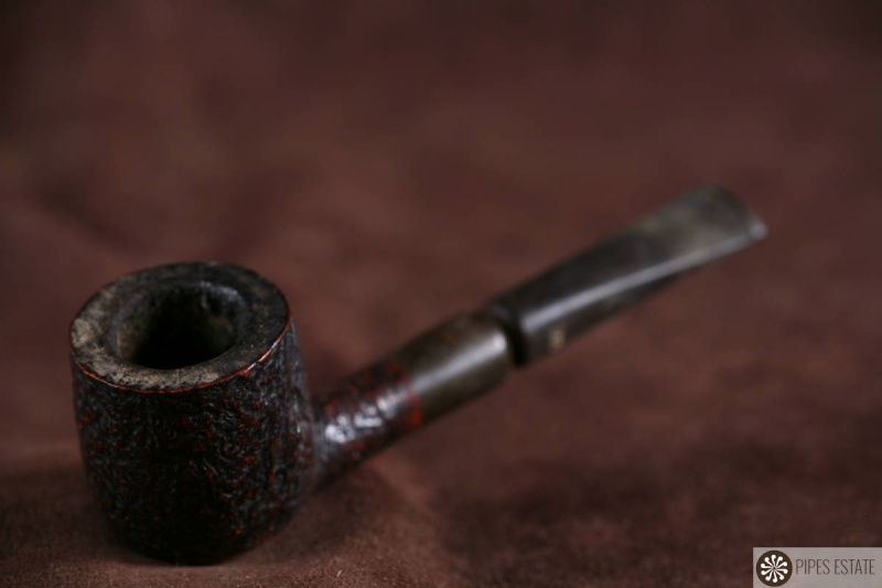 Stanwell pipes datant