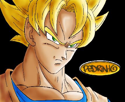 [IMAGEM] Pedrinho Goku-s10
