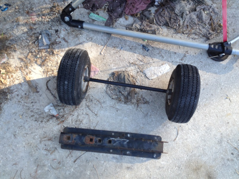 adjustible wheelie bar Img_0316