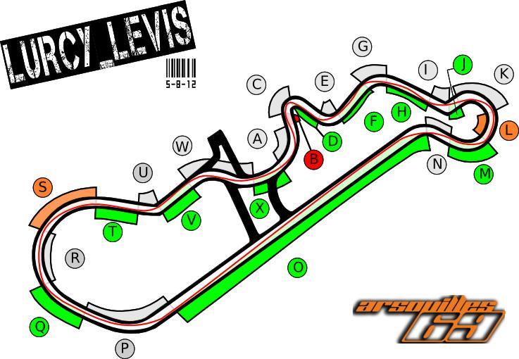 TZ Club à Lurcy Levis - Page 8 Lurcy-10