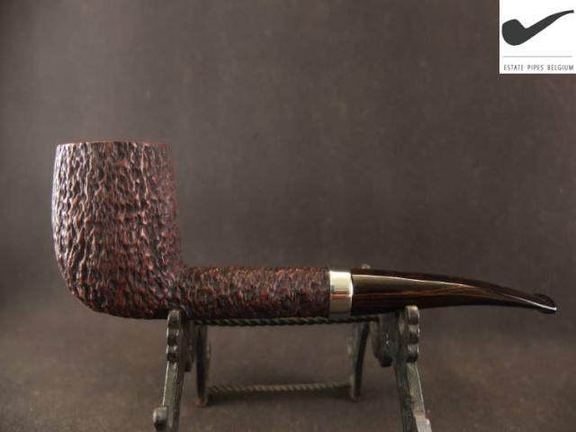 Pipes Customisées Lightmyfire - Ouverture des ventes Dscf0410