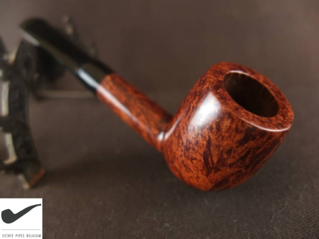 Pipes Customisées Lightmyfire - Ouverture des ventes Dscf0412