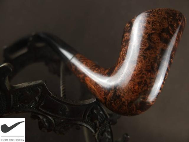 Pipes Customisées Lightmyfire - Ouverture des ventes Dscf0413