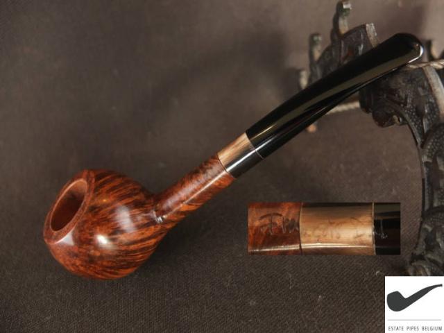 Pipes Customisées Lightmyfire - Ouverture des ventes Dscf0414