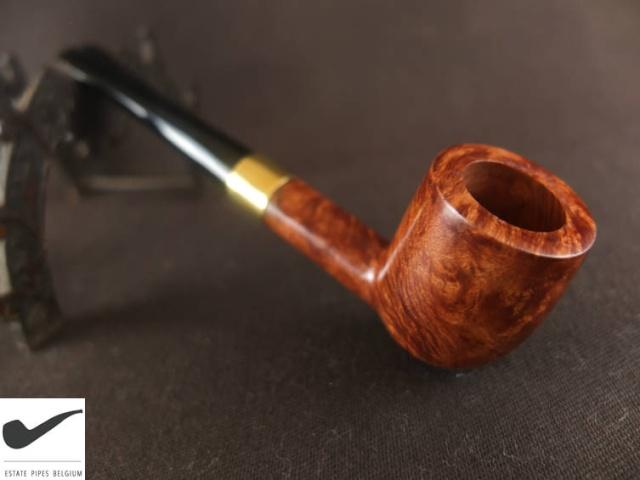 Pipes Customisées Lightmyfire - Ouverture des ventes Dscf0512