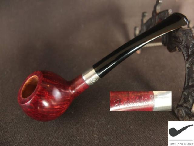 Pipes Customisées Lightmyfire - Ouverture des ventes Dscf0513