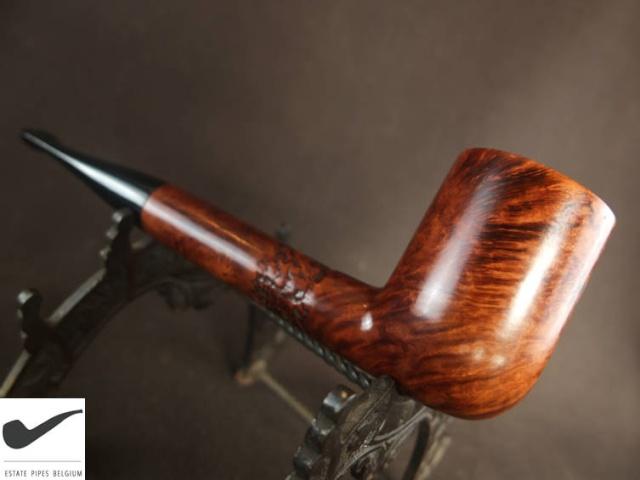 Pipes Customisées Lightmyfire - Ouverture des ventes Dscf0610