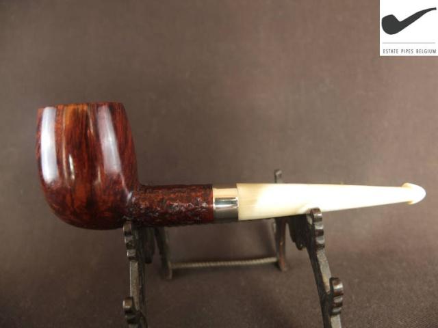 Pipes Customisées Lightmyfire - Ouverture des ventes Dscf0612