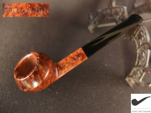 Pipes Customisées Lightmyfire - Ouverture des ventes - Page 3 Dscf0713