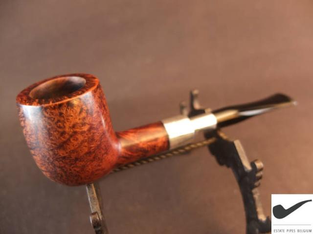 Peterson's Dublin AVANT - APRES :) Dscf8615