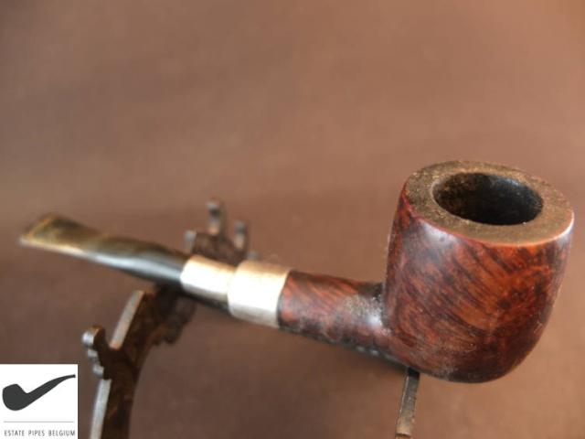 Peterson's Dublin AVANT - APRES :) Dscf8616