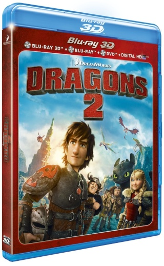 [BD/DVD/BD 3D] Dragons 2 : le 5 Novembre 2014 91bac-10