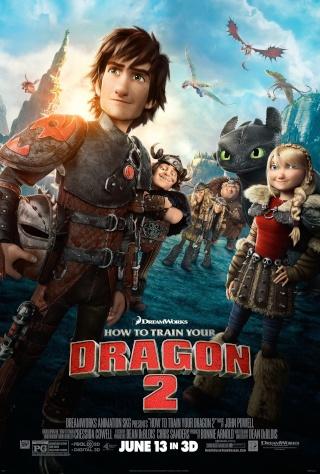 [BD/DVD/BD 3D] Dragons 2 : le 5 Novembre 2014 How_to10
