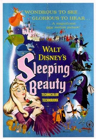 [Film d'Animation] Walt Disney : La Belle au Bois Dormant (1959) Sbeaut10
