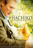 Echte Hundeliebe: Red Dog und Hachiko Hachik10