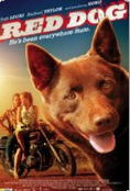Echte Hundeliebe: Red Dog und Hachiko Red_do10
