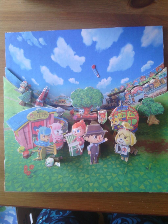 !!! Animal Crossing 3D !!! Img_2015