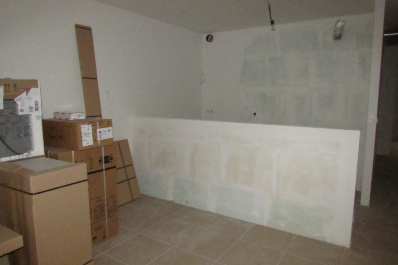 Living: quelles couleurs pour les murs? Syjour10