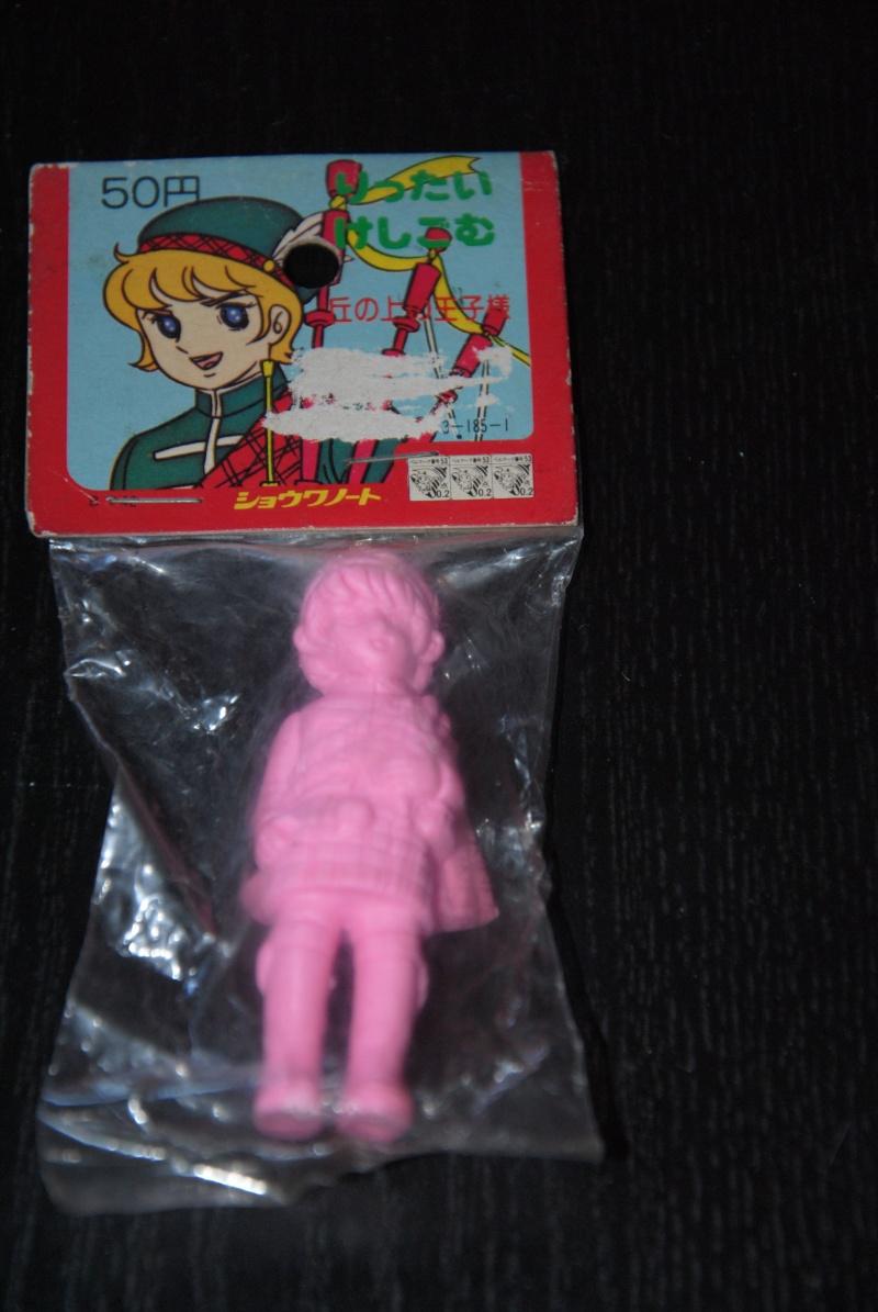Candy Candy gommina da cancellare Dsc_0013