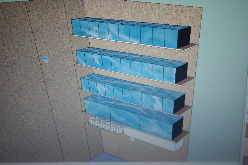 ma fishroom en construction et presentations des habitants - Page 2 Img_0124