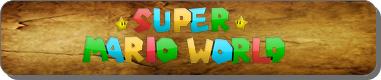 Mundo Mario Bros