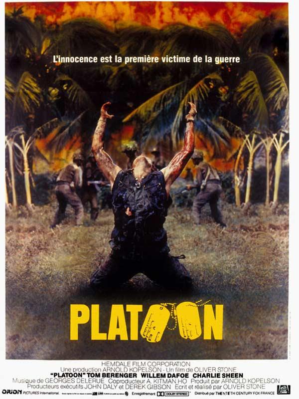 Platoon (1986,Oliver Stone) 18464010
