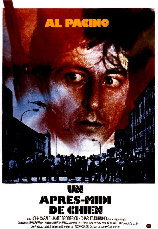 Dog Day Afternoon (1975,Sidney Lumet) 18758910