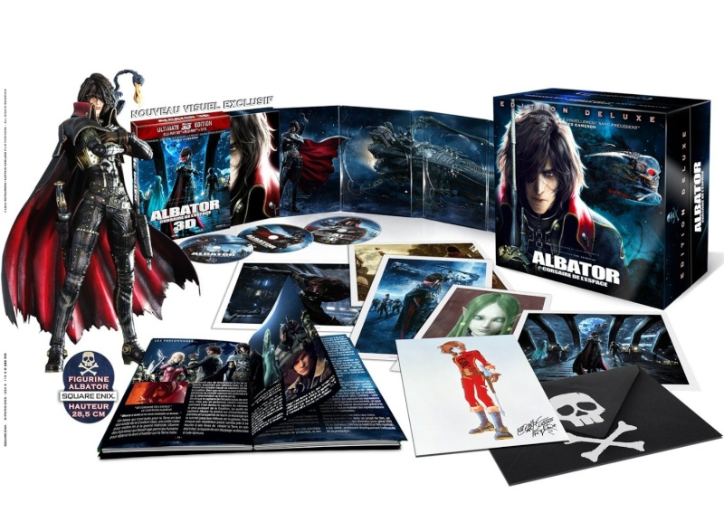 Planning Des Editions collector Blu-ray/DvD - Page 3 8162xz10