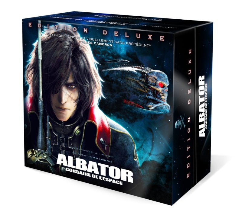 Planning Des Editions collector Blu-ray/DvD - Page 3 81nout10