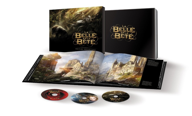 Planning Des Editions collector Blu-ray/DvD - Page 3 81rcq710