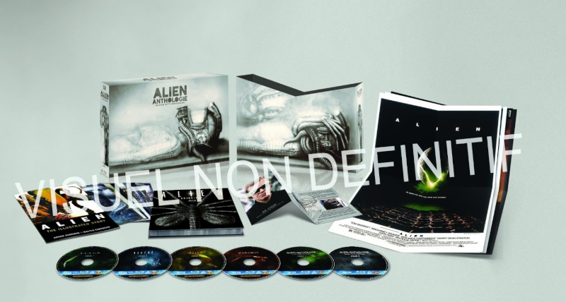 Planning Des Editions collector Blu-ray/DvD - Page 3 81yf9-10