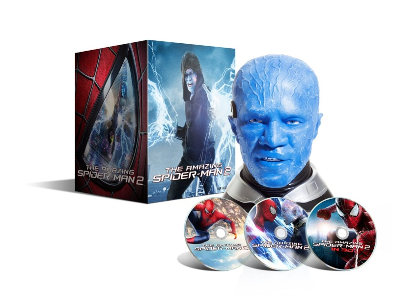 Planning Des Editions collector Blu-ray/DvD - Page 3 91ssoj10