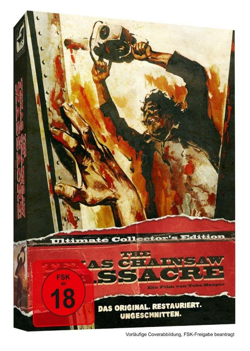 Planning Des Editions collector Blu-ray/DvD - Page 3 91tovv10