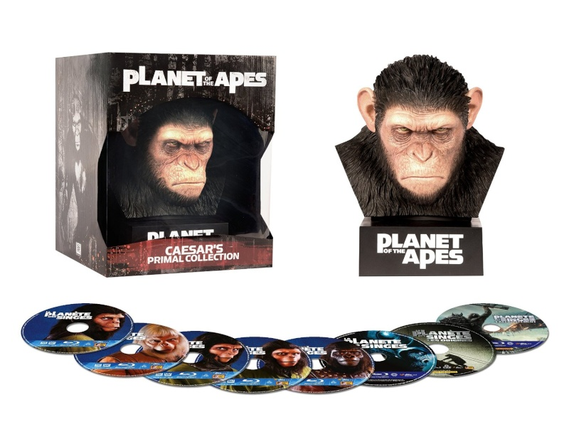 Planning Des Editions collector Blu-ray/DvD - Page 3 91zyks10