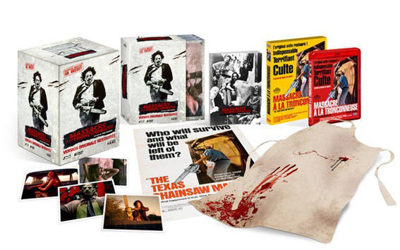 Planning Des Editions collector Blu-ray/DvD - Page 3 Editio10