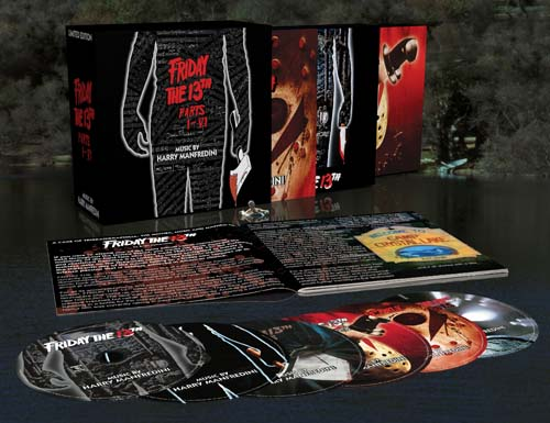 Planning Des Editions collector Blu-ray/DvD - Page 3 F13-pr10