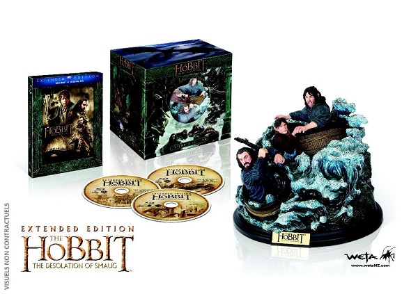 Planning Des Editions collector Blu-ray/DvD - Page 3 Le-hob10
