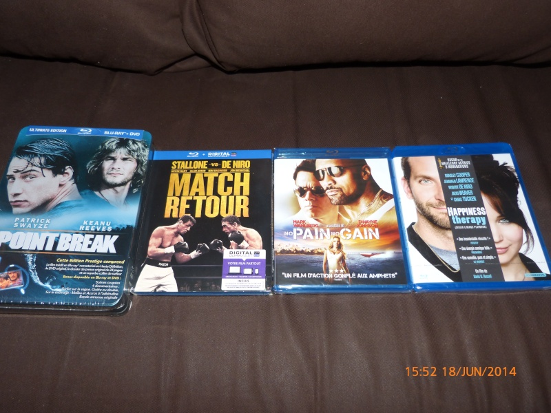 Derniers achats DVD/Blu-ray/VHS ? - Page 2 P1020610