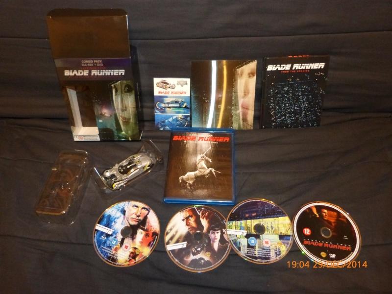 Blade Runner (1982, Ridley Scott) P1030518