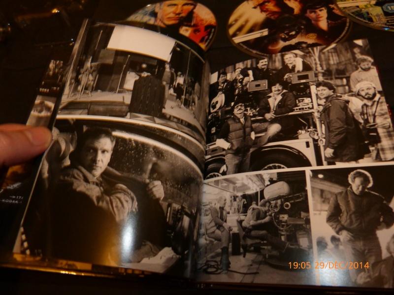 Blade Runner (1982, Ridley Scott) P1030520