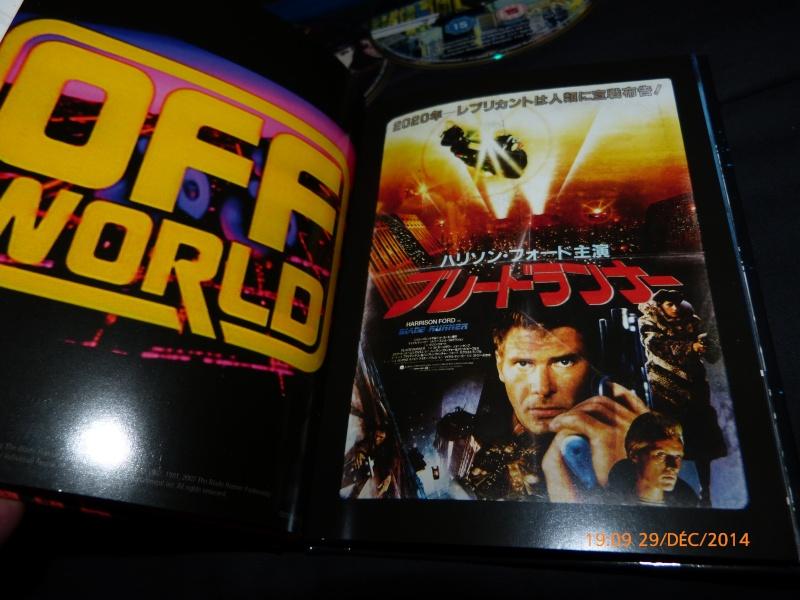 Blade Runner (1982, Ridley Scott) P1030522