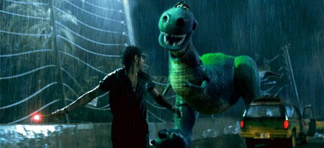 Jurassic World (2015, Colin Trevorrow) - Page 6 World-10