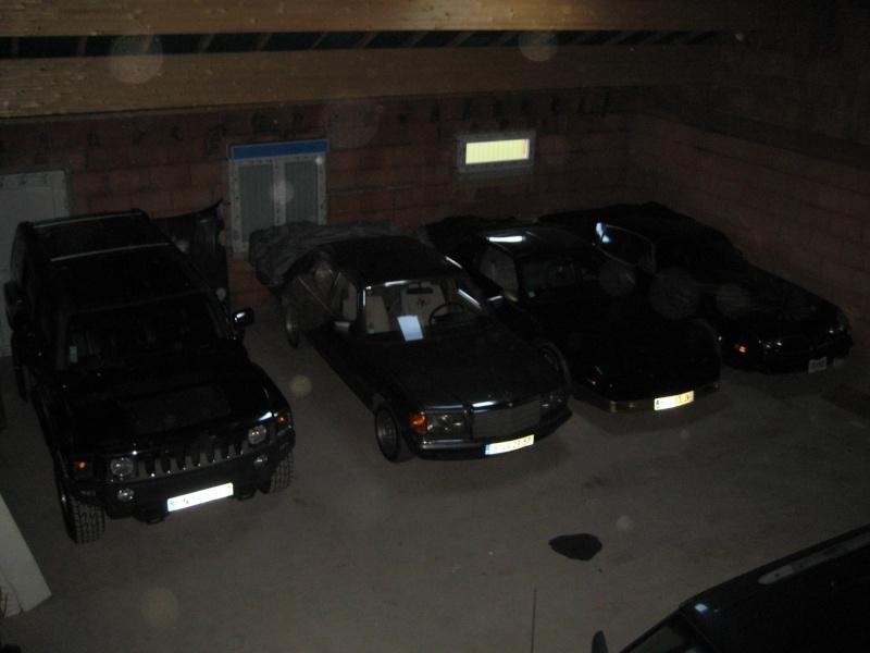 mon garage Photo_11