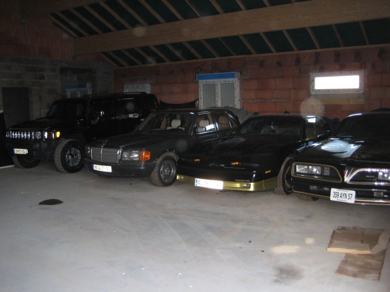 mon garage Photo_12