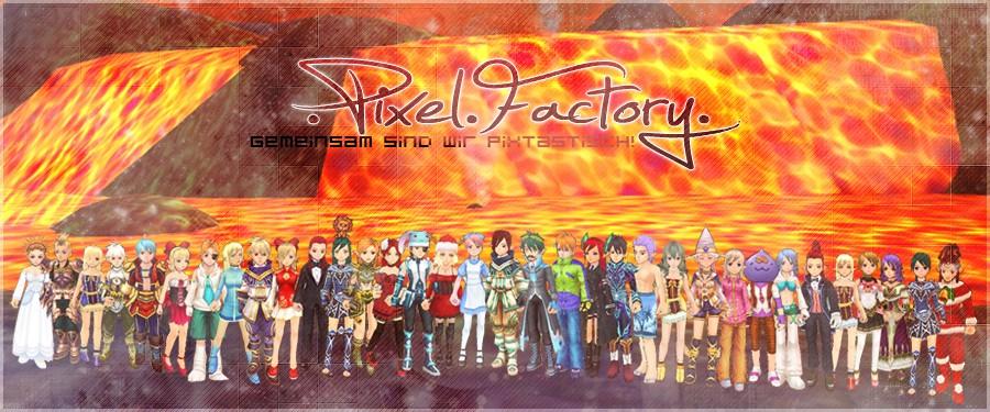.Pixel.Factory.