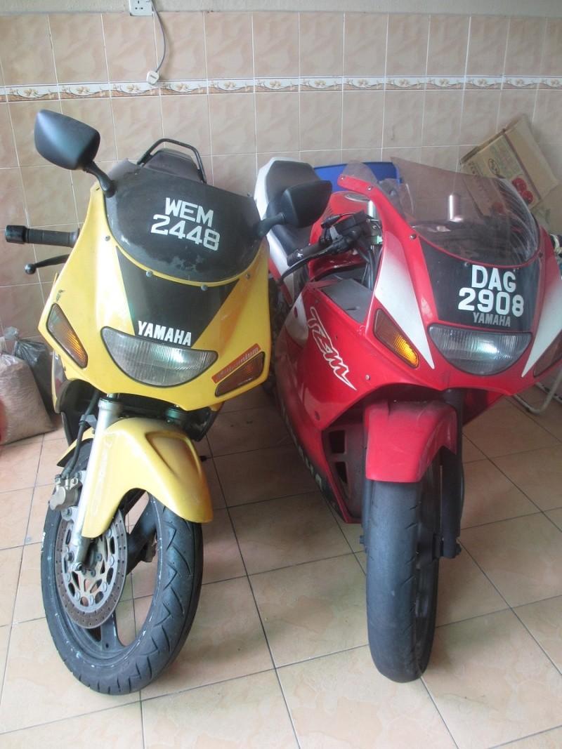 TZM 150cc 96 dan 99 untuk dijual Img_1614